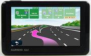 GARMIN NUVI 1390 GPS NAVIGATON Full BUNDLE With BLUETOOTH WIRELESS TEC