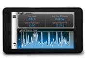 GARMIN NUVI 3750 / 3750T GPS Navigator Latest 2012 Maps