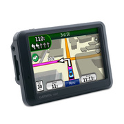 F/S: TomTom GO,  Garmin nüvi and Lowrance Fishfinder @ Discount Price