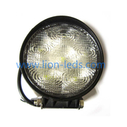 professional manufacture auto led light, canbus led light, hid, drl