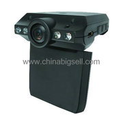 car black box, car DVR, car camera, china car DVR factory