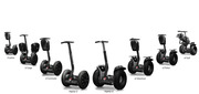 Purchase Brand NEw Segway X2