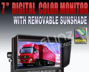 Wholesale for Rear View Camera Kits For Cars