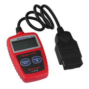Autel MaxiScan MS309 Can OBDII Code Reader Scanner Reader