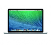 Apple MacBook Pro MGXA2LL/A 15.4-Inch Laptop