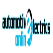 Automotive Electrics Online