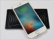 YMP-Y2 Wireless Charging Mobile Power Supply