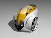 For sale brand new segway_x2_med_5me7